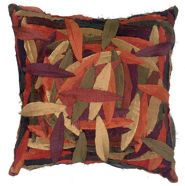 LR Resources Pillows 07161 Collector