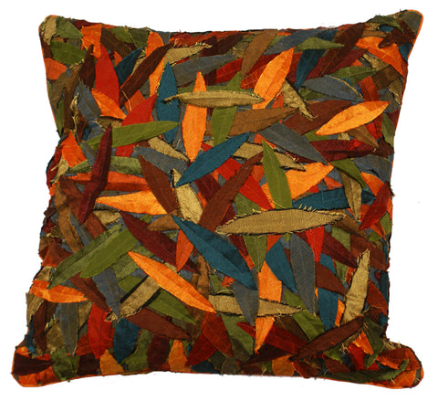 LR Resources Pillows 07161 Primitive