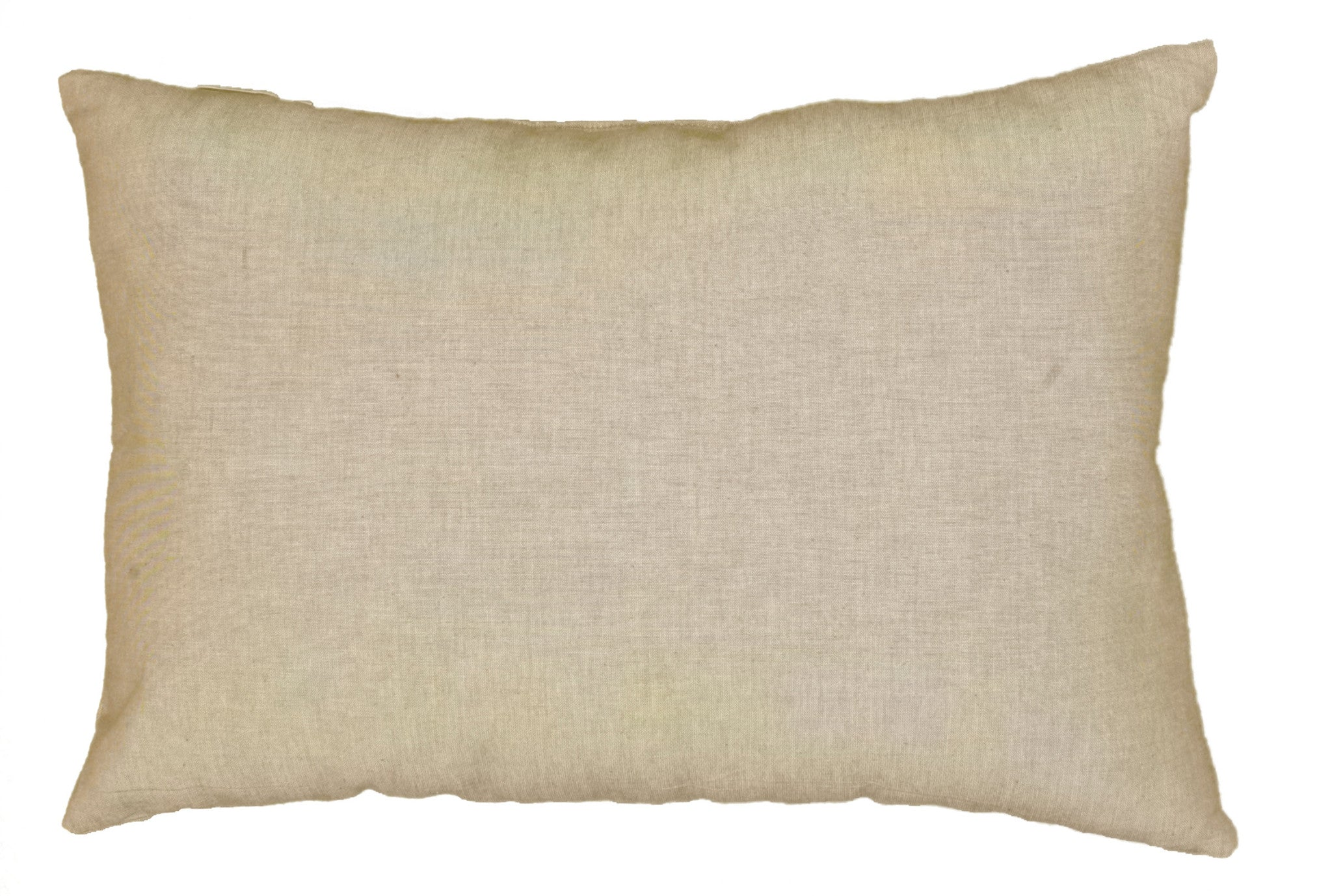 LR Resources Pillows 07232 Natural
