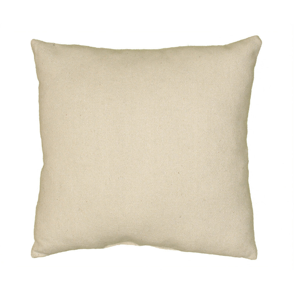 LR Resources Pillows 07237 Gray
