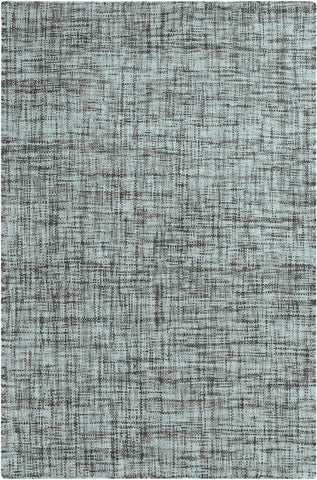 Surya Plymouth PLM-4002 Blue Area Rug main image
