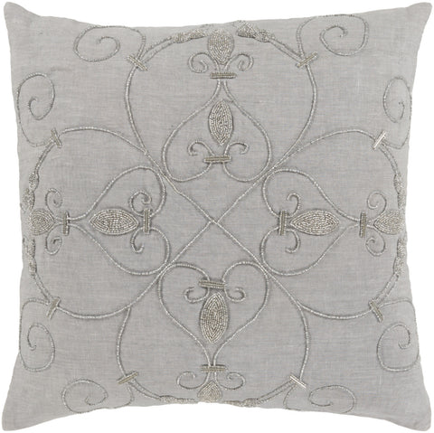 Surya Pauline PN002 Pillow