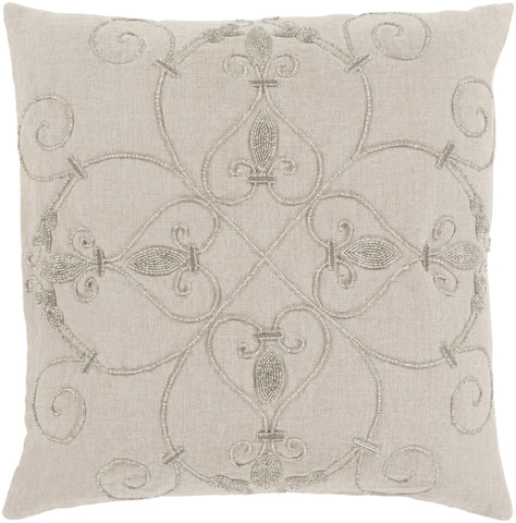 Surya Pauline PN003 Pillow