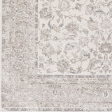 Artistic Weavers Potter Mona POT9903 Area Rug Swatch