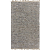 Surya Paper PPE-3001 Taupe Area Rug by Papilio