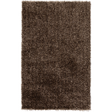Surya Prism PSM-8001 Taupe Area Rug