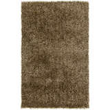 Surya Prism PSM-8006 Taupe Area Rug