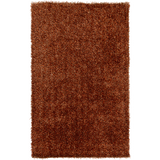 Surya Prism PSM-8012 Rust Area Rug