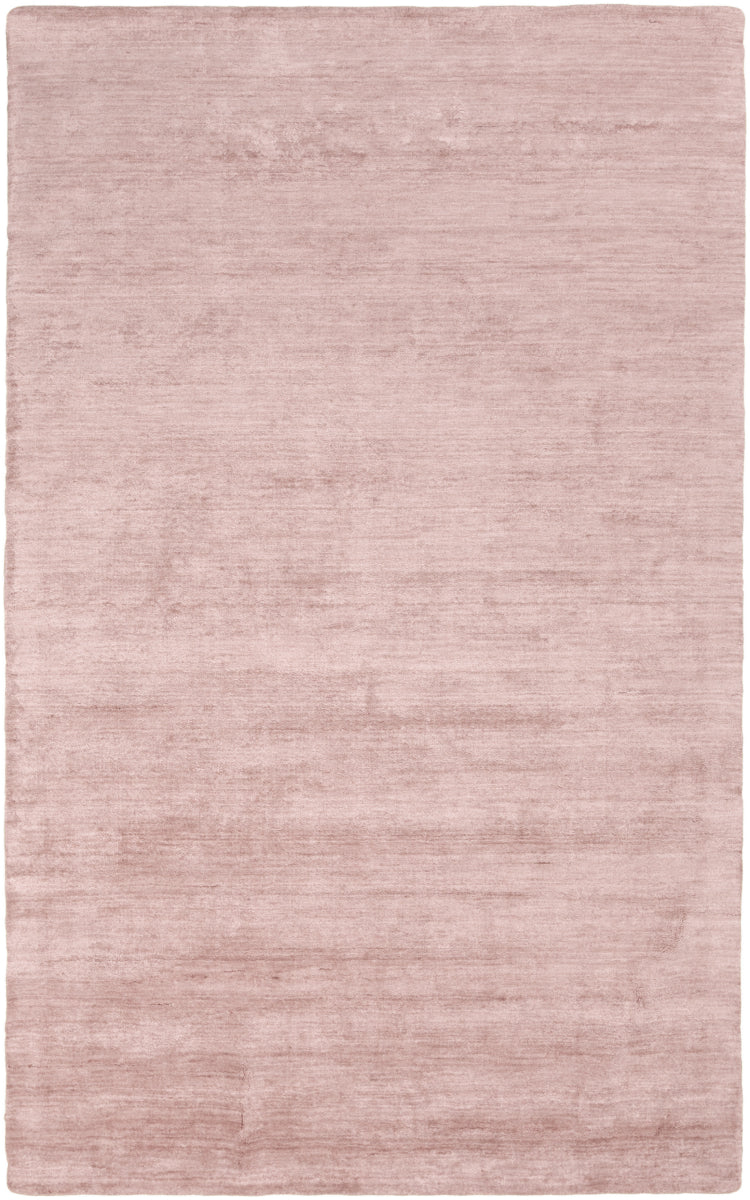 Surya Pure PUR-3002 Area Rug by Papilio main image