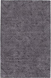 Surya Quartz QTZ-5024 Medium Gray Area Rug main image