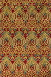 Bashian Wilshire R128-HG135 Red Area Rug main image