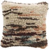 Surya Mammoth Abstract Delight RC-002 Pillow