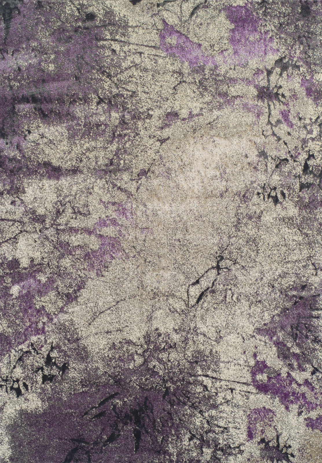 Dalyn Rossini RS2060 Orchid Area Rug main image