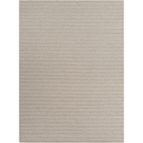 Surya Ravena RVN-3008 Light Gray Area Rug