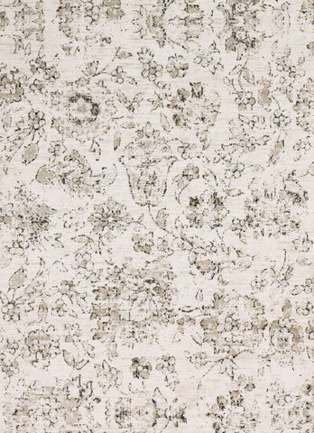Loloi Torrance TC-06 Ivory / Neutral Area Rug main image