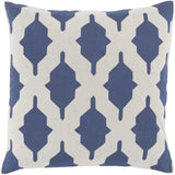 Surya Salma Taste of Trellis SA-003 Pillow