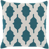 Surya Salma Taste of Trellis SA-007 Pillow