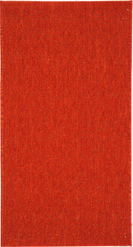 Safavieh Courtyard CY2714 Red/Red Area Rug main image