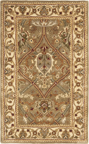 Safavieh Persian Legend Pl819 Light Green/Beige Area Rug main image