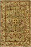 Safavieh Persian Legend Pl819 Moss/Beige Area Rug main image