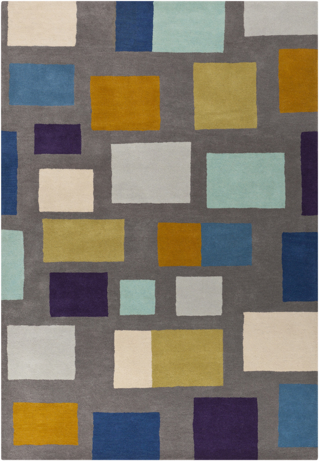 Surya SCI-14 Area Rug by Scion