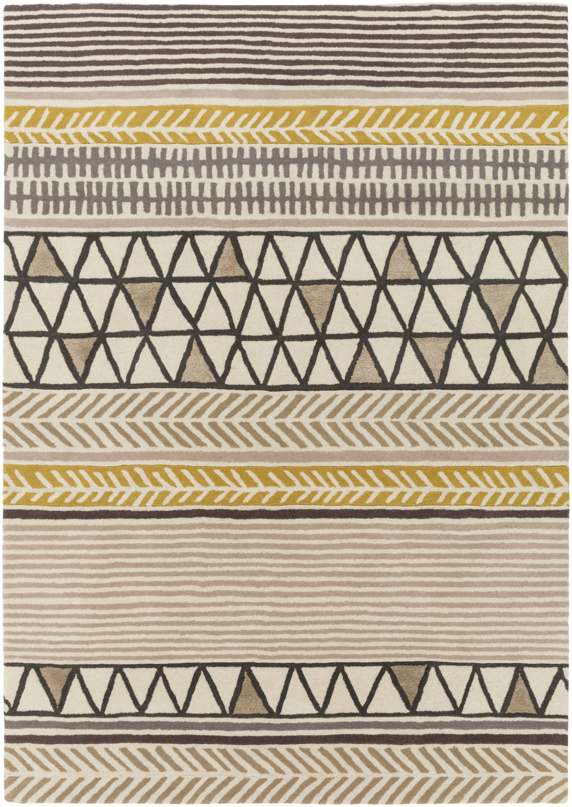 Surya SCI-34 Area Rug by Scion main image