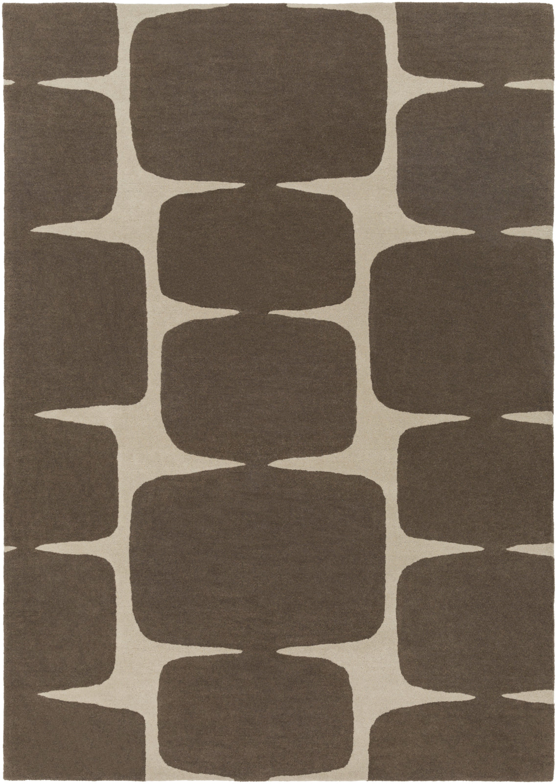 Surya SCI-37 Area Rug by Scion main image