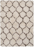 Surya Scout SCO-3006 Ivory Area Rug
