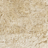 Artistic Weavers Sheep Sandy Beige Area Rug Swatch