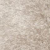 LR Resources Senses 80934 Natural Area Rug