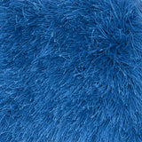 LR Resources Senses 80936 Blue Area Rug