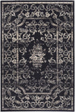 Saverio SEO-4003 Blue Area Rug by Surya