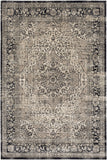 Surya Saverio SEO-4007 Gray Area Rug main image