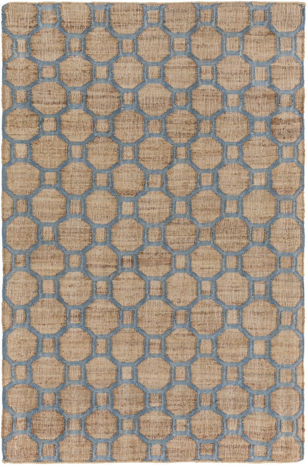 Surya Seaport SET-3004 Area Rug