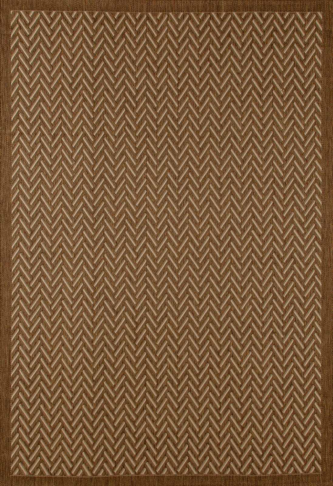 Art Carpet Plymouth SISO-00-019 Brown Area Rug main image