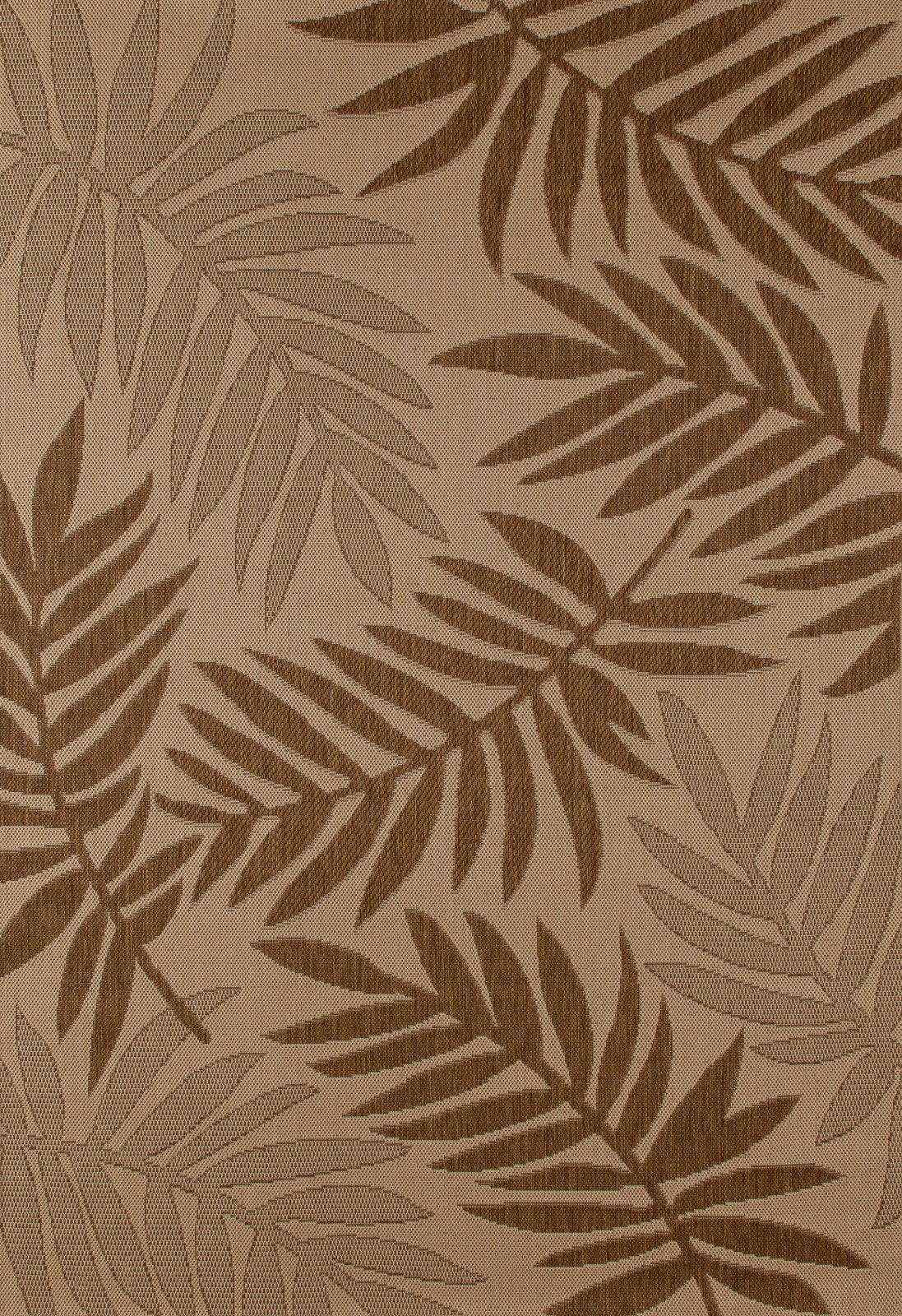 Art Carpet Plymouth SISO-00-020 Brown Area Rug main image