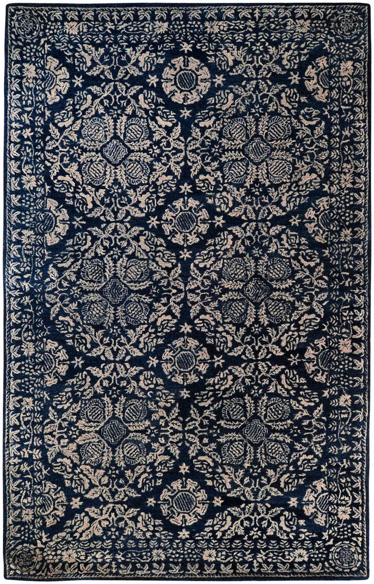 Surya SMI-2112 Area Rug by Smithsonian main image