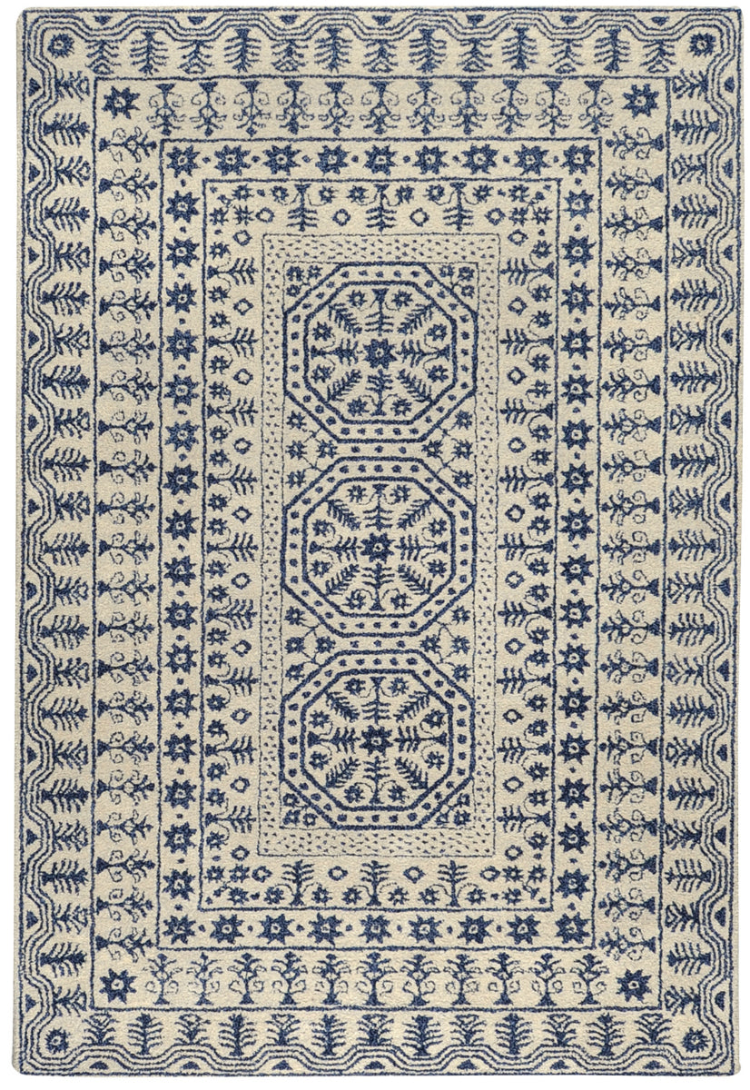Surya SMI-2113 Area Rug by Smithsonian main image