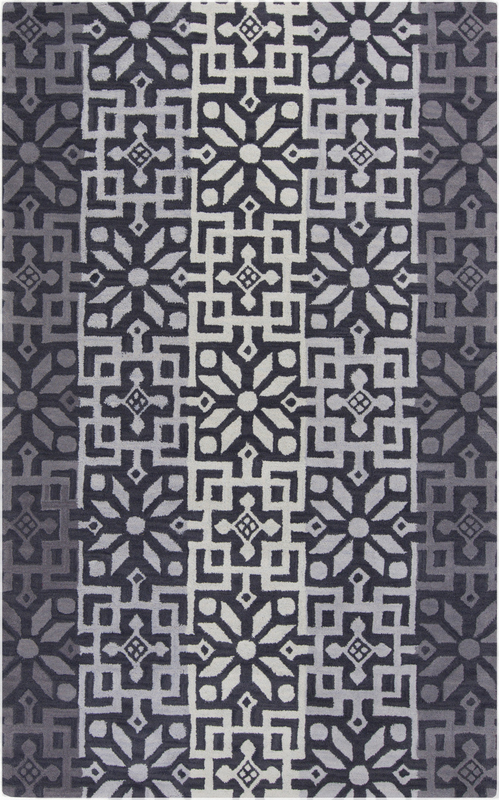 Surya SMI-2149 Area Rug by Smithsonian