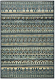 Rizzy Sorrento SO4282 Multi Area Rug