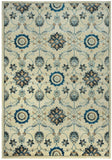 Rizzy Sorrento SO4313 Tan Area Rug