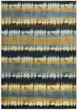Rizzy Sorrento SO4392 Multi Area Rug