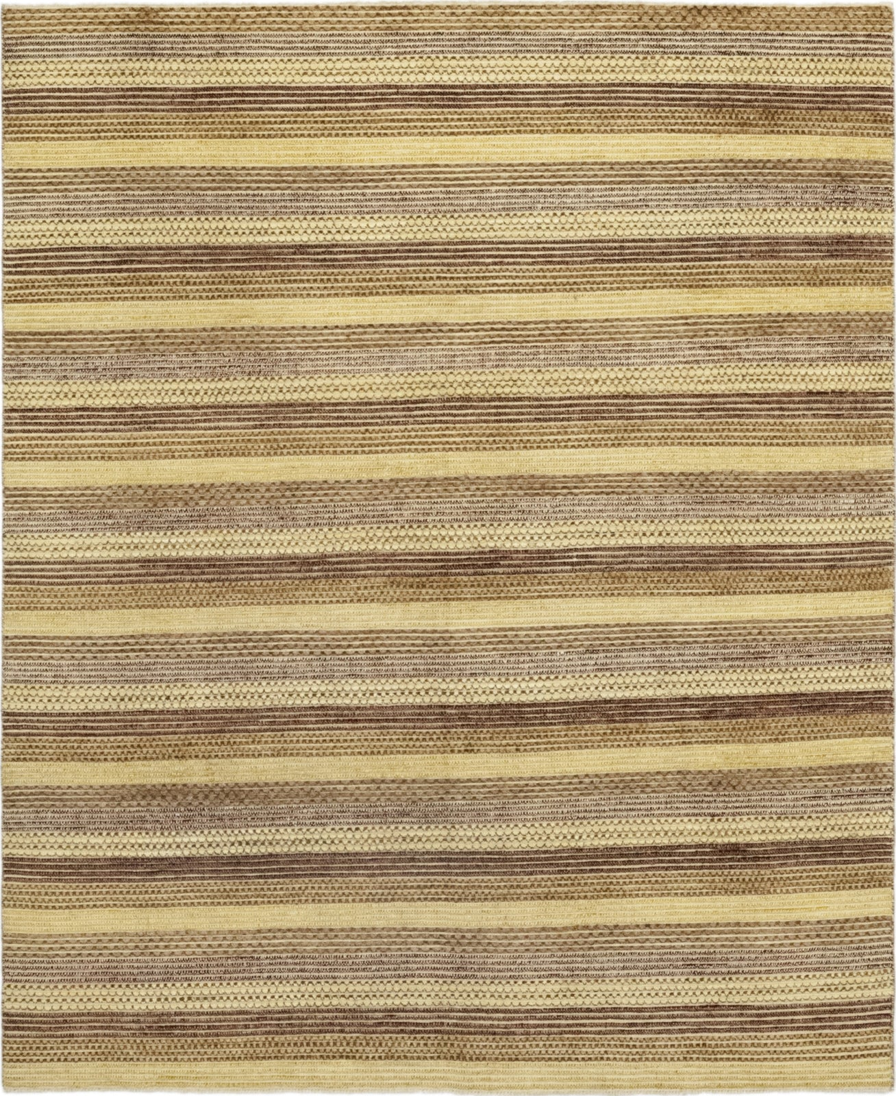 Solo Rugs African Caitlyn Flax Area Rug Incredible Rugs And Decor