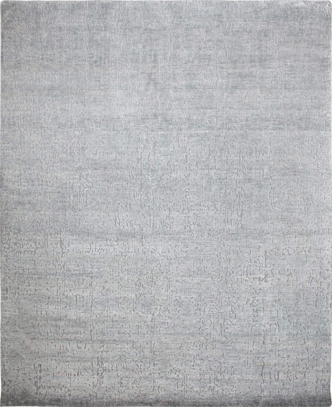 Solo Rugs Erase M8051-83 Gray Area Rug main image