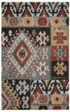 Rizzy Southwest SU8104 Multi Area Rug