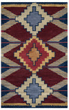 Rizzy Southwest SU9010 Multi Area Rug