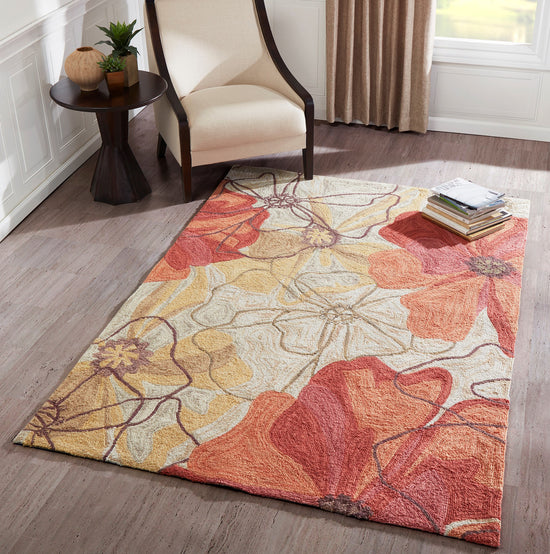 Momeni Summit Sum 8 Sand Area Rug Incredible Rugs And Decor
