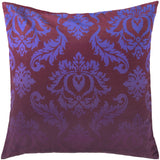 Surya Elizabeth Divine in Damask SY-013 Pillow
