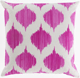 Surya Ogee Exquisite in Ikat SY-027 Pillow