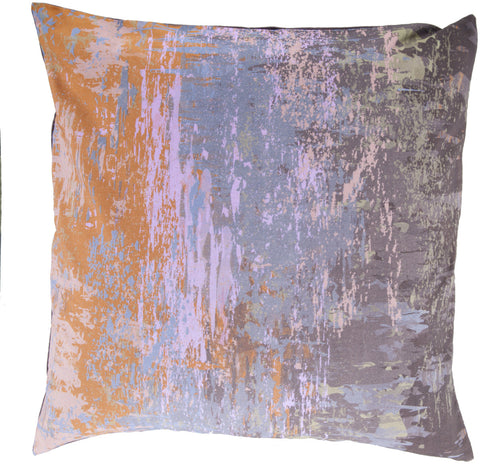 Surya Serenade Wonder of Watercolor SY-043 Pillow